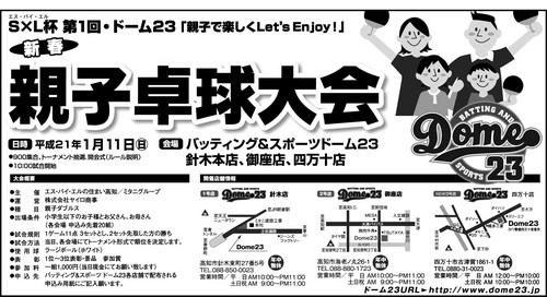 08Zdome-newsp (1).jpg